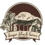 sugar shack farms